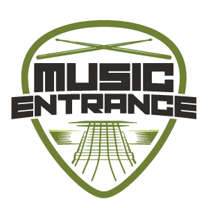musicentrance