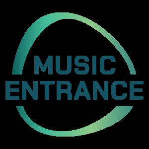 Music Entrance